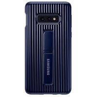 EF-RG970CLEGWW  Protective Standing Cover Galaxy S10e Blue