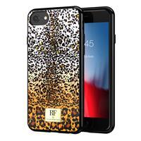 RF Series TPU Case Apple iPhone 6/6S/7/8 Fierce Leopard