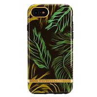 Freedom Series Apple iPhone 6/6S/7/8 Tropical Storm/Gold