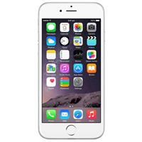 Partly Refurbished Apple iPhone 6 Plus 16GB Zilver