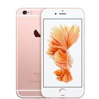 Partly Refurbished iPhone 6S 64GB rosé goud A-grade