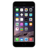Partly Refurbished Apple iPhone 6 Plus 16GB Space Grey