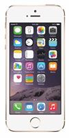 Apple Refurbished iPhone 5S Goud 16GB Zeer goed