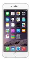 Refurbished iPhone 6 16GB goud B-grade