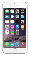 Apple iPhone 6 64GB Zilver
