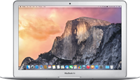 "13"" MacBook Air Refurbished"