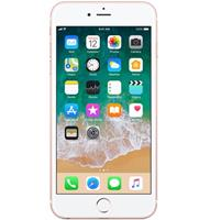 Apple Refurbished iPhone 6S Plus 16GB Rose Gold Zichtbaar Gebruikt