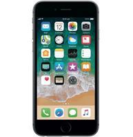 Apple iPhone 6s Plus 16GB Space Grijs Premium Refurbished;Zo goed als nieuw;