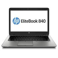 HP Elitebook 840 G1 Intel Core I5-4300u, 8GB