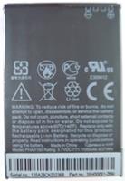 35H00061-26M  Accu Li-Ion Viva 1100 mAh -