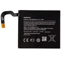 BL-4YW Originele Batterij