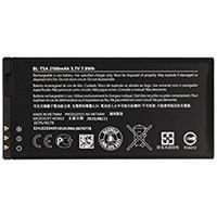 BL-T5A Originele Batterij / Accu