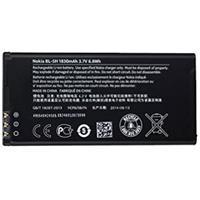 BL-5H Originele Batterij / Accu