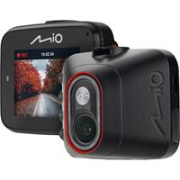 Mio dashcam MiVue C312