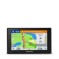 Garmin Drive 5 Plus MT-S Europa