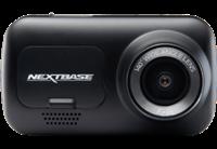 nextbase 222 dashcam