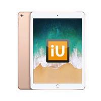 Apple Refurbished iPad Air 2 16GB WiFi goud A-grade
