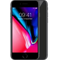 Apple Refurbished iPhone 8 64GB Space Gray Zo Goed Als Nieuw
