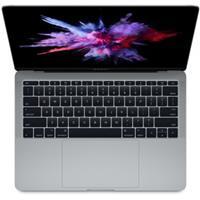 """Apple 15"""" MacBook Pro Refurbished Retina"""