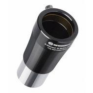 Bresser Telescoop Barlowlens 5x (1,25 inch)