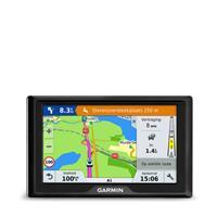 Garmin Drive 5 Full EU MT-S