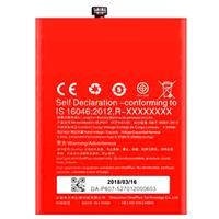 Originele  X Batterij 2525 mAh (BLP607)