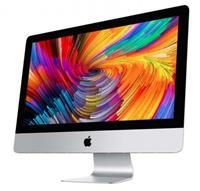 "iMac 21"" Refurbished Slim model"