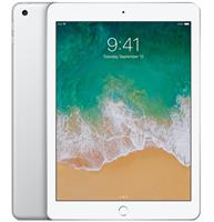 Apple Refurbished iPad 2017 - 9.7 inch - MP2G2
