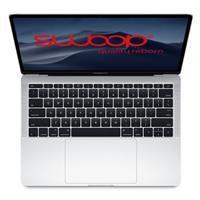 """Apple 13"""" Refurbished MacBook Pro Retina, 2 Jaar Garantie"""