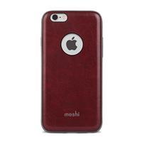 iGlaze Napa iPhone 6 / 6S