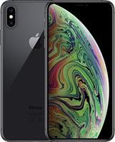 Apple iPhone Xs 256GB Space Grijs Premium Refurbished