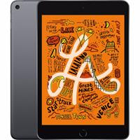 Apple Refurbished iPad mini 5 - 7.9 inch - MUQW2