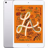Apple Refurbished iPad mini 5 - 7.9 inch - MUQX2