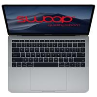 "13"" MacBook Pro Refurbished Retina"