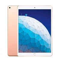Apple Refurbished iPad Air 3 - 10.5 inch - MUUL2