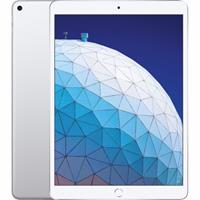 Apple iPad Air Refurbished 64 GB Wit Wifi