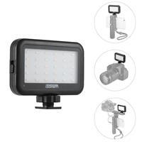 LED Video Lamp SK-PL30