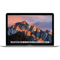 Refurbished MacBook Retina 12 inch Intel Dual-core M3 1,3-GHz - MNYJ2
