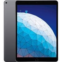 Apple iPad Air Refurbished 64 GB Zwart Wifi
