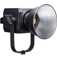 Forza 500 LED Light