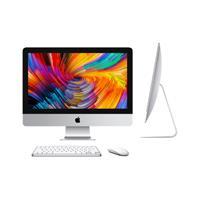 Refurbished iMac 21, 2 Jaar Garantie
