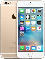 Apple iPhone 6S 16GB Goud Refurbished
