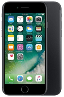 Apple iPhone 7 128GB Matt Black Refurbished