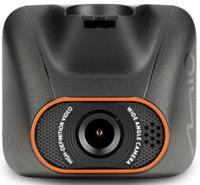 Mio MiVue C540 dashcam Full HD 2 inch 6,5 cm zwart
