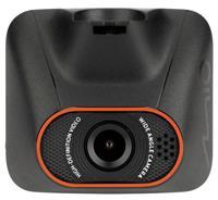 Mio MiVue C541 dashcam Full HD 2 inch 6,5 cm zwart