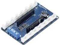 Arduino AG MKR CONNECTOR CARRIER