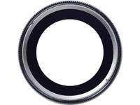 nextbase Polarisatie Filter CPL-filter