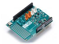 Arduino AG 9 AXES MOTION SHIELD