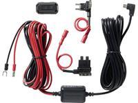 nextbase Hardwire kit Kabelset