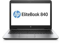 hp Elitebook 840 G3 - Intel Core i5-6300U - 16GB DDR4 - 240GB SSD - HDMI